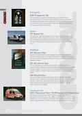 Plotter Materials - Britrade.sk - Page 5