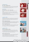 Plotter Materials - Britrade.sk - Page 6