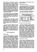 actividad antifungica de plantas superiores colombianas - Page 2