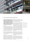 NEUMARKT AKTUELL - neumarkt-sg.ch - Seite 3