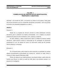 taller pregunta de investigación propósto y objetivos alumnos.pdf