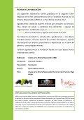 MUJERES EN LA MINERIA ARTESANAL Y DE PEQUEÑA ESCALA - Page 3