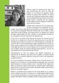 MUJERES EN LA MINERIA ARTESANAL Y DE PEQUEÑA ESCALA - Page 4