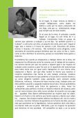 MUJERES EN LA MINERIA ARTESANAL Y DE PEQUEÑA ESCALA - Page 6