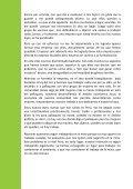 MUJERES EN LA MINERIA ARTESANAL Y DE PEQUEÑA ESCALA - Page 7