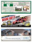 Texas Motor Speedway - 380Guide Magazine - Page 7