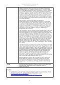 Didemnum vexillum - Främmande arter i svenska hav - Page 3
