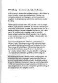 Lokal- og slregtshistorisk forening for Brande og ... - Brande Historie - Page 5