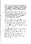 Lokal- og slregtshistorisk forening for Brande og ... - Brande Historie - Page 7