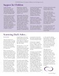 Soothing the Spirit - Kansas City Hospice - Page 3