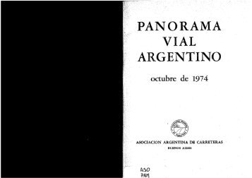 Descargar - Asociación Argentina de Carreteras