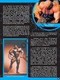 Protein/Vitamin C-Kombination - Page 2