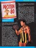 Protein/Vitamin C-Kombination - Page 4