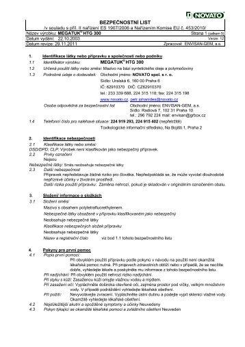 MEGATUK HTG 300 - 0412 BL.pdf - Novato