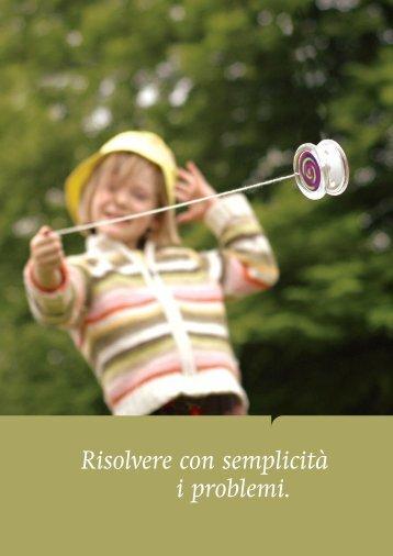 Download catalogo - Rhombus