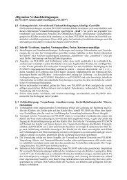PULSION Austria GmbH