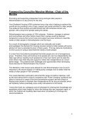 View - Centre for Public Scrutiny - Page 3
