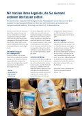 innovation & technik - SIX Financial Information - Seite 3