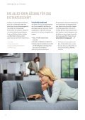 innovation & technik - SIX Financial Information - Seite 4