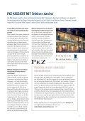 innovation & technik - SIX Financial Information - Seite 5