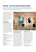 innovation & technik - SIX Financial Information - Seite 6