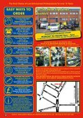 EASY wAYS tO ORDER - Niton 999 Equipment - Page 2
