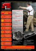 EASY wAYS tO ORDER - Niton 999 Equipment - Page 4