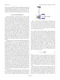 Rovibrational quantum interferometers and gravitational waves - Page 2