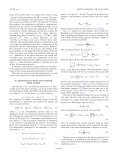 Rovibrational quantum interferometers and gravitational waves - Page 4