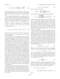 Rovibrational quantum interferometers and gravitational waves - Page 6