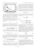 Rovibrational quantum interferometers and gravitational waves - Page 7