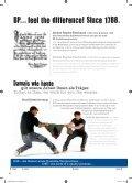 BP workwear [pdf] - Profiline Berufsmode GmbH - Page 4