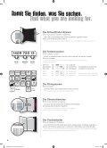 BP workwear [pdf] - Profiline Berufsmode GmbH - Page 6