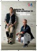 BP workwear [pdf] - Profiline Berufsmode GmbH - Page 7