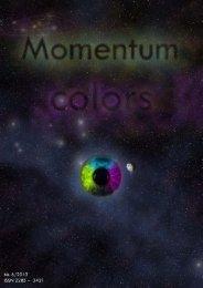 Ergonomia Culorilor - Unite Cultures Through Culture