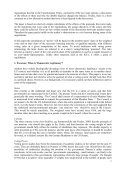 Is the double majority really double? The second round in the ... - Page 4