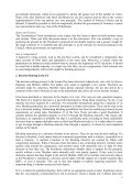 Is the double majority really double? The second round in the ... - Page 5