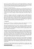 Is the double majority really double? The second round in the ... - Page 6