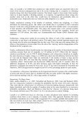 Is the double majority really double? The second round in the ... - Page 7