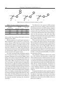 Template for Electronic Submission to ACS Journals - BioTechnologia - Page 4
