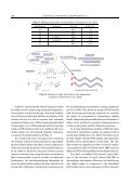 Template for Electronic Submission to ACS Journals - BioTechnologia - Page 6