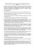 Załącznik do Uchwały Nr XXIX/186/13 Rady Gminy Reńska Wieś z ... - Page 2