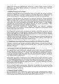 Załącznik do Uchwały Nr XXIX/186/13 Rady Gminy Reńska Wieś z ... - Page 3
