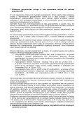 Załącznik do Uchwały Nr XXIX/186/13 Rady Gminy Reńska Wieś z ... - Page 4