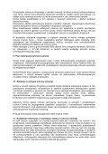 Załącznik do Uchwały Nr XXIX/186/13 Rady Gminy Reńska Wieś z ... - Page 5