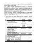 Załącznik do Uchwały Nr XXIX/186/13 Rady Gminy Reńska Wieś z ... - Page 6