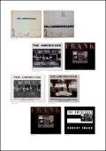 The Robert Frank Project - Steidl - Page 6