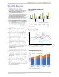 EUROPEAN TOURISM 2010 – Trends & Prospects - VisitBritain - Page 6