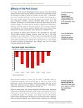 EUROPEAN TOURISM 2010 – Trends & Prospects - VisitBritain - Page 7