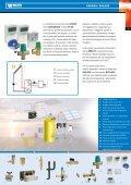 Sistemi per energie rinnovabili - idronicaline - Page 3